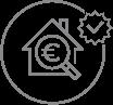 akompagntoit-avis-de-valeur-approuve-par-un-expert-immobilier