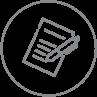 akompagntoit-constitution-du-dossier-de-vente