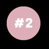 akompagntoit-kit-2-icon