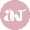 akompagntoit-monograme