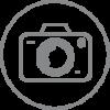 akompagntoit-photographies-qualite-professionnelle