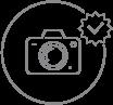 akompagntoit-photographies-realisees-par-un-photographe-professionel