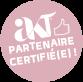 akompagntoit-partenaire-certifie